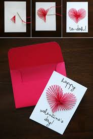 simple and crafty ideas to make the beautiful handmade cards