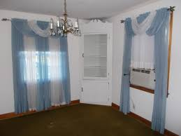 dated window treatments mls 1868406 residential