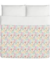 don u0027t miss these deals on floral duvet covers