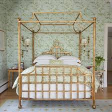 Gold Canopy Bed Bed Gold Bed Canopy Gold Canopy Bed Curtains Gold Canopy Bed