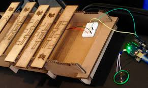 Henrybuilt by Arduino Class New Orleans Archives Idiya