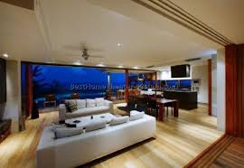 Home Theater Room Design Ideas 4 Best Home Theater Systems