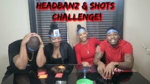 Challenge Vomit Et Télécharger Headbanz And Challenge Vomit Alert En