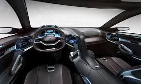 peugeot quartz interior гибридный автомобиль peugeot quartz