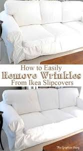 ikea slipcovered sofa reviews ikea slipcover sofa review honest opinions 3 years later