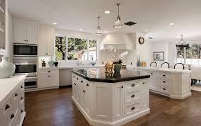cabinet kitchen cabinet design ideas beautiful cabinet design