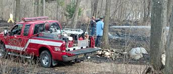 jeep brush truck skid units for flatbeds and pickup trucks wildland fire and