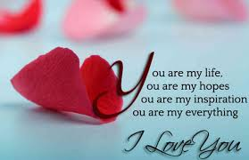 Valentines Day Quotes by Hug Day Quotes For Her Messages For Him Quotes Wishes Images