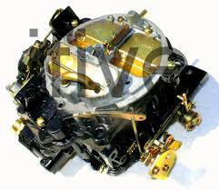 marine carburetors high quality marine rochester i 5automotive