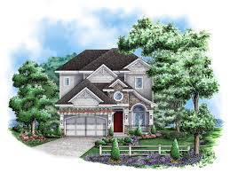 california bungalow style 66263we architectural designs california bungalow style 66263we architectural designs house plans