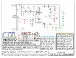 low power consumption joule thief wiring diagram components