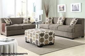 Leather Sofa Styles Sofa Ottoman Couch Styles Leather Sofa And Loveseat Dining Set