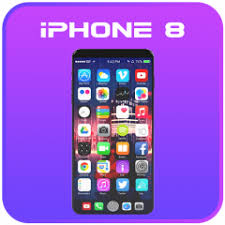 apk iphone theme for apple iphone 8 1 0 apk for android aptoide
