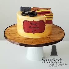 sweet by design cakes blog sweet by design