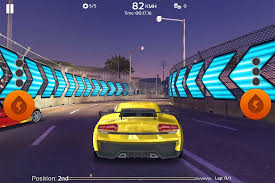 speed apk speed cars real racer need 3d android apps on play