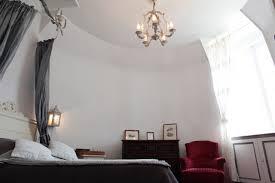 tour de chambre chambre de la tour les chambres d hôtes