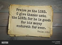 bible verses on thanksgiving and praise top 500 bible verses praise ye the lord o give thanks unto the