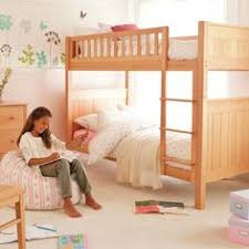 Beech Bunk Beds Aldeburgh Bunk Beds I Like Pinterest Bunk Bed