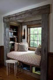 rustic home interiors 63 incredibly cozy and inspiring window seat ideas interior