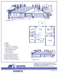 Custom Home Plans And Pricing by 100 Luxury Custom Home Floor Plans Luxury Home Plan Search