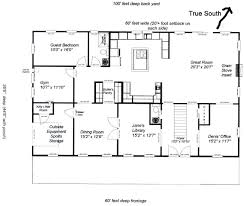House Plans For Florida by Floor Plans For Solar Homes U2013 House Design Ideas