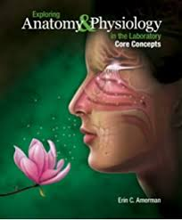 Masters Degree In Anatomy And Physiology Essentials Of Human Anatomy U0026 Physiology 12th Edition