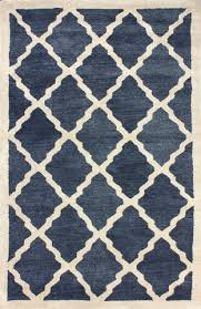 Solid Grey Rug Navy And Grey Rug Roselawnlutheran