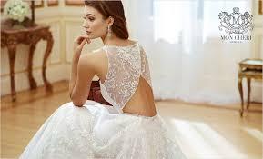 Mon Cheri Wedding Dresses Mon Cheri Bridals Uk
