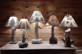 Adirondack Chandeliers Custom Lighting For Nature Lovers Handmade In The Adirondacks
