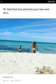 208 best travel australia images on pinterest aussies the