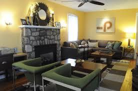 interior designer ljl interior designs new jersey gallery