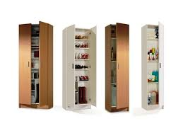 36 inch bookcase with doors furniture 36 wide bookcase with doors false door bookcase tall