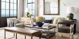 home interior design living room photos best interior design ideas beautiful home design inspiration