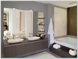bathroom paint colors ideas best grey paint color for small bathroom archives torahenfamilia