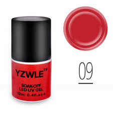 red nail polish promotion shop for promotional red nail