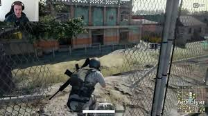pubg 3rd person don t aim in third person battlegrounds youtube