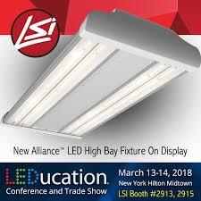hton bay lighting company lsi industries lsi industries twitter