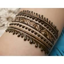 best 25 henna arm ideas on de henna henna