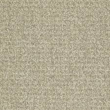 elevations color stone beige texture 6 ft x your choice length