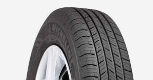 light truck tires for sale price best tire reviews consumer reports