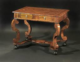 william and mary table a william and mary walnut and seaweed marquetry side table hyde