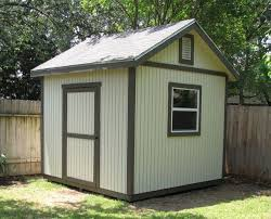 How To Build A Backyard Storage Shed by Strikingly Idea How To Build A Garden Shed Interesting Ideas How