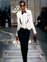 wedding attire ask dapperq androgynous not masculine wedding attire dapperq