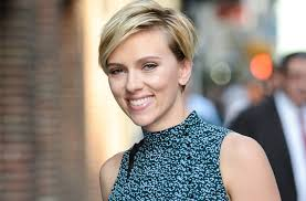 scarlett johansson unveils massive new back tattoo on u0027avengers