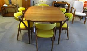 danish dining room table table scandinavian dining rooms beautiful danish style dining