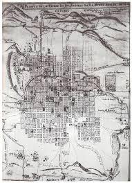 civitas angelorum the symbolic urbanism of puebla de los ángeles