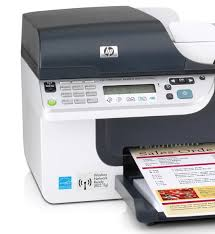 target black friday all in one printers price amazon com hp officejet j4680 all in one wireless printer
