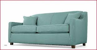 canape 1 place canape canapé 1 place et demi fresh inspirational canapé cuir