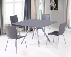 Table Cuisine Moderne Design by Chaise Chaise Cuisine Moderne Beau Chaise Grise Design Ensemble