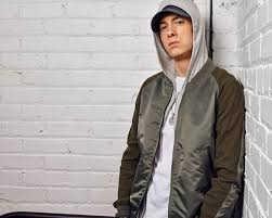 best 25 eminem news ideas on pinterest best of eminem new
